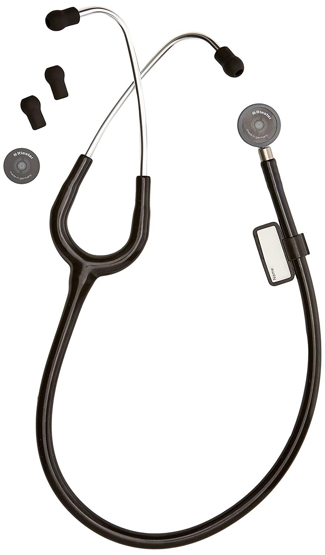 estetoscopio neonatal riester